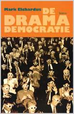 Dramademocratie