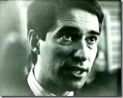 André Boisclair