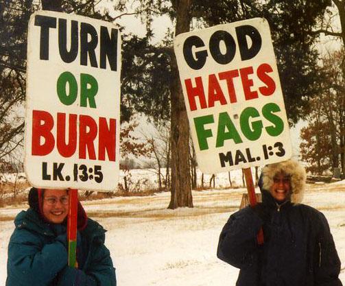 god-hates-fags.jpg